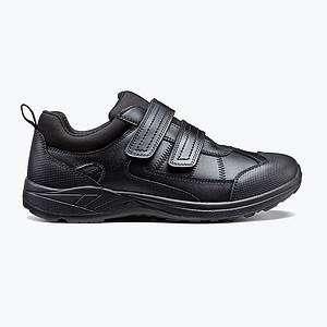 Boys School Shoes | 12 Month